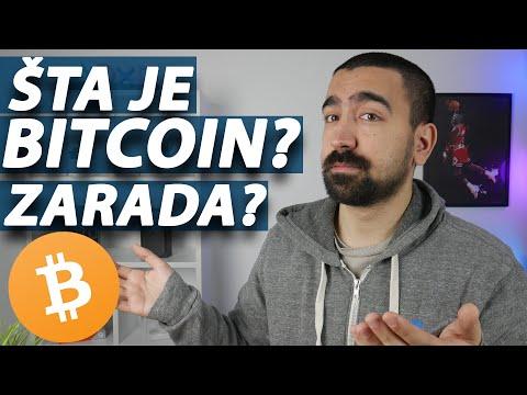 Piaci manipuláció bitcoin futures