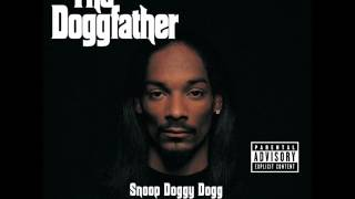 Snoop Dogg - Up Jump The Boogie (Instrumental)