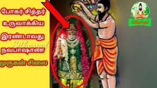 navabasanam in tamil - Video hài mới full hd hay nhất - ClipVL net