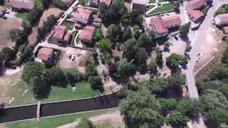 Video del alojamiento Casa Rural Los Robles