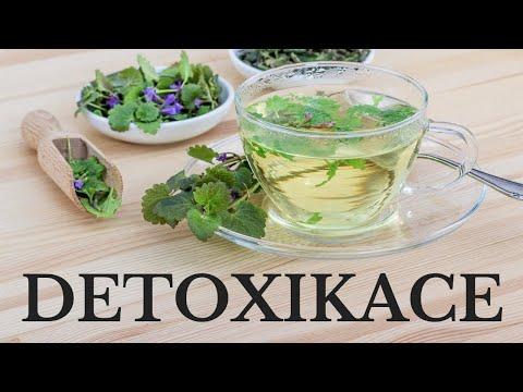 Stárnutí antioxidanty zdravé výživy superpotraviny bohatství