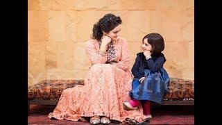 اغنية عيد الام 2019 - كل سنة وانتي طيبة يا امي - ست الحبايب | هدية لكل ام