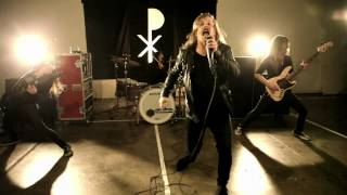"""Phinehas """"Crowns"""" Official Music Video"""