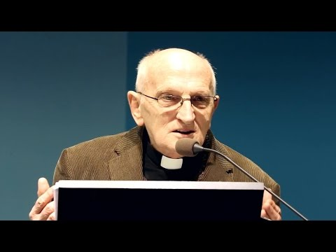 Czy jest możliwa wiara bez kryzysu? - o. Józef Puciłowski OP (2)   (AUDIO)