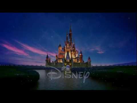 JACKUNZEL trailer 2017 ll Fan made video