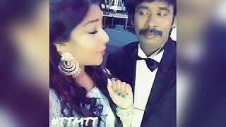 KPY Fame Ramar dubsmash | Tamil tik tok Musically trend Tamil