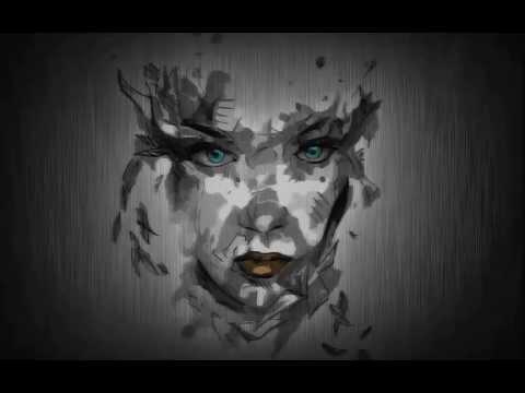 glodomorek's Video 116995852394 GCultm1pTEI