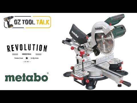 Metabo Kgs 254 M Test O Preisvergleich Okt 2018