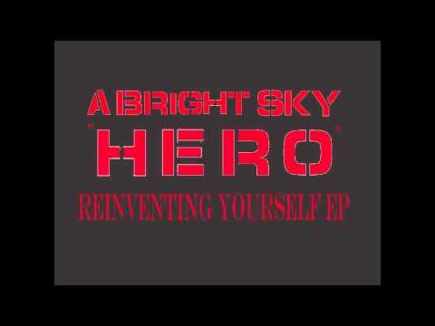 HERO - A BRIGHT SKY