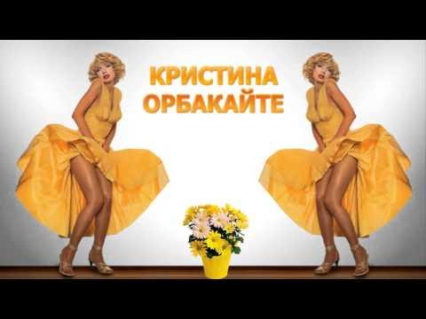 Таргакова марина. секреты женского счастья