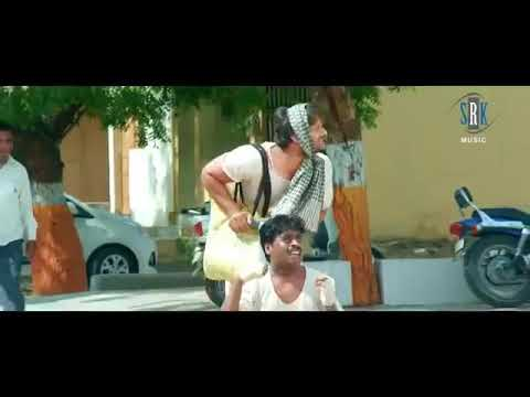 Khesari Lal Yadav ka comedy