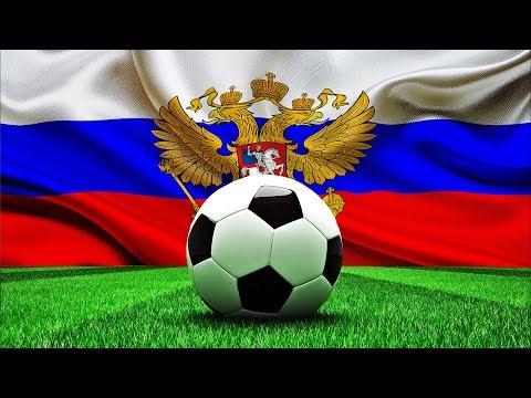Новая формула лимита на иностранцев в Российском Футболе