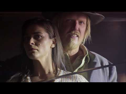Dead Again in Tombstone (Clip 'Mama Don't Play')