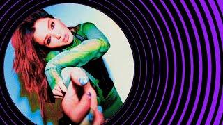 NIKI DEMAR - 'Nights Alone' Release Party