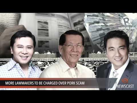 Ano ang gagawin sa kanyang dibdib ay mas maliit