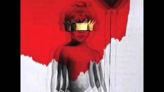 Consideration Rihanna Feat SZA