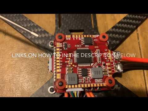 how-to-wire-frsky-r9-slim-to-flightone-revoltosd