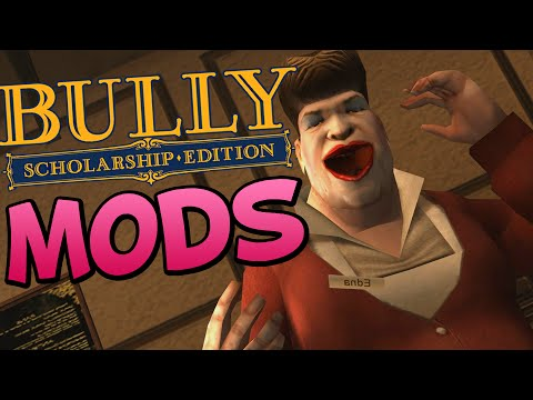Steam Community :: Bully: Scholarship Edition