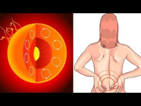 Jak poprawić erekcję w nadciśnieniu tętniczym