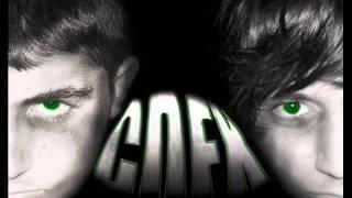 CDFX - Cuervos y lobos