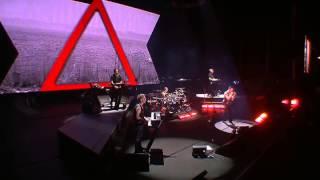 Depeche Mode: Halo (Live @ BBK, Bilbao 2013)
