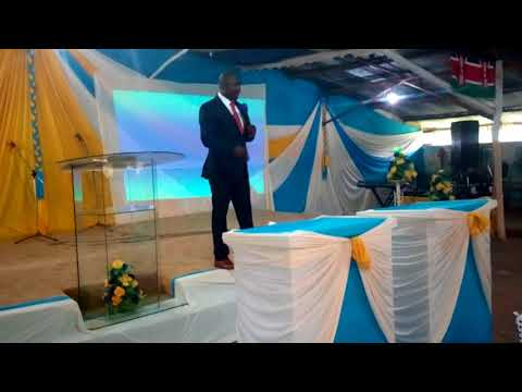Download Dedication Despite Distractions - Rev  Dave Okpe (Nigeria) HD Mp4 3GP Video and MP3
