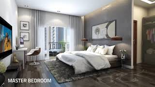 Ultra Luxury Life In ACE Divino | 9250002243 | 2/3BHK Flats In Noida