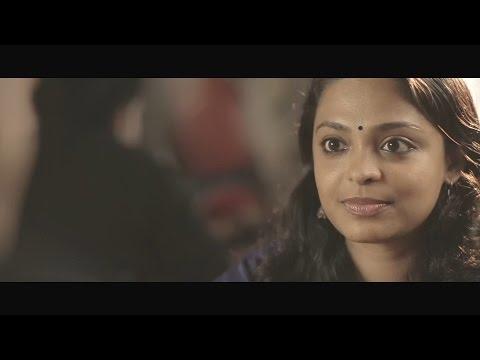 Malai Kofta Malayalam Short Film 2015