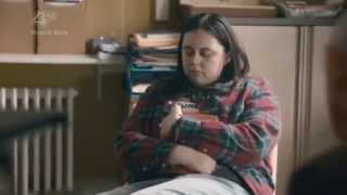 My Mad Fat Diary | Season 1 Episode 1 | Full Episode