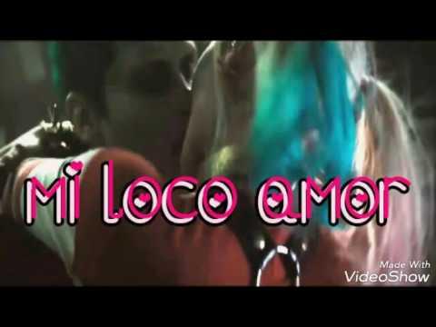 Loco Amor 3 5 Batman 1 Video Musicpleer