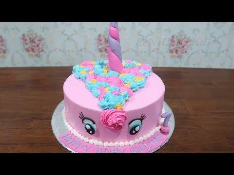 mp4 Decor Cake Ultah, download Decor Cake Ultah video klip Decor Cake Ultah