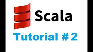 Scala Tutorial 2 - Introduction to SBT (Scala Build Tool)