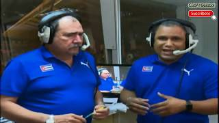 Playoff Final Pelota Cubana LT vs VC 4to Juego