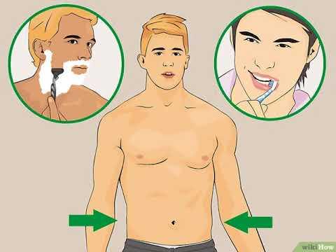 Piedra en el tratamiento de la próstata remedios populares