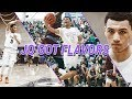 Jahvon Quinerly OFFICIAL Senior Year Mixtape! Villanova Commit Got The GOODS 🔥