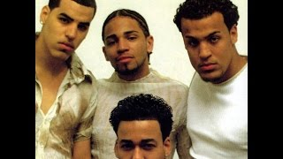 I believe - Aventura  (Live in United Palace)