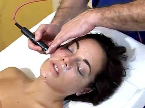 Kreon in cura di dermatite atopic