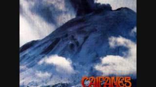 Caifanes - El Animal