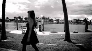 Hoy Sin Ti - Wida Lopez  (Video)