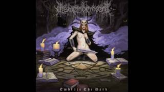 """DISMEMBERMENT - """"Born To Consume"""""""