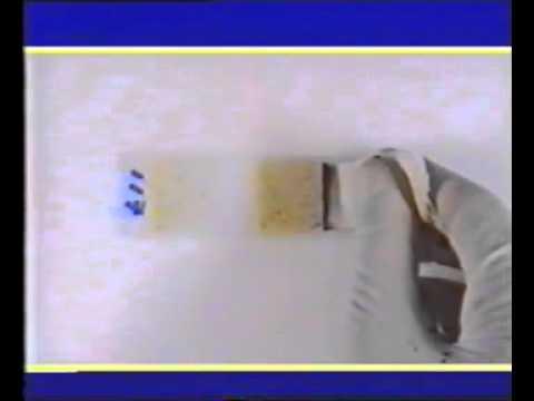 Pag-screen para sa mga parasito ay ang pinaka-epektibong