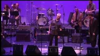 Wild Honey Orchestra-Martha My Dear (Featuring Iain Matthews & Brett Harris)