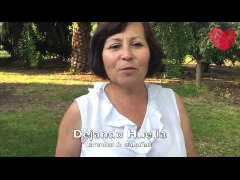 Testimonio Hermán Carrasco
