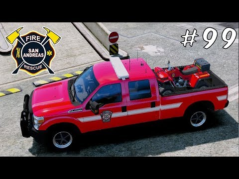 GTA5 LSPDFR Day-130 \