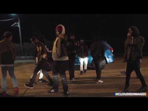 @Djlilman973 presents - Team Lilman x Slutty Boys x Clouded Images ( Late Night )