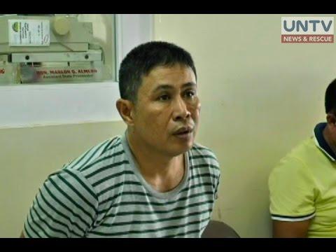 Paggamot ng halamang-singaw sa kanyang mga paa sa panahon ng paggagatas