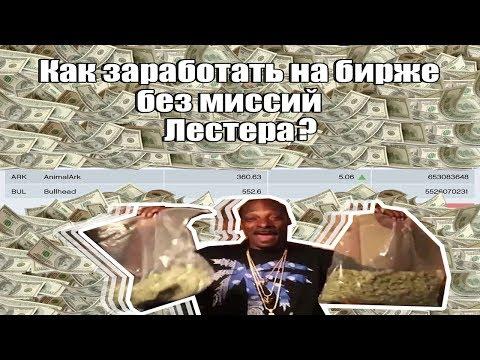 Форекс как стать богатым