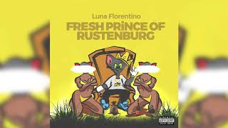 Luna Florentino   Hold It Down Ft. Manu WorldStar (Prod. By The Urban Lunatic) [AUDIO]