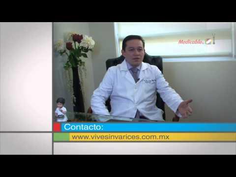 La valutazione di cliniche su un flebologiya in SPb