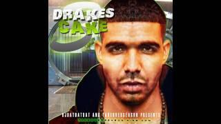 Latitude - Drake ft Kanye & Lupe Fiasco